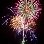 熱田祭りの日程は?花火の打ち上げ場所と穴場スポットをご紹介!