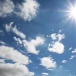 日焼け止めの敏感肌用でおすすめは?肌荒れする原因と治す方法は?
