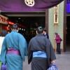 大相撲夏場所のチケット詳細は?おすすめ座席は?弁当持込みは可能?