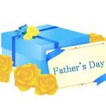 義父への父の日のプレゼントは何がいい?意外なものでおすすめは?