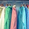 リネンシャツはいつからいつまで着れる?インナーが透ける場合は?