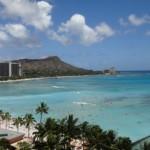 ハワイのお土産で職場におすすめは?女子と子供に喜ばれるものは?