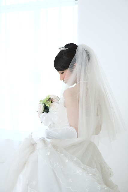 wedding_back