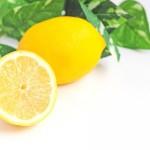 ホットレモンのダイエット効果とは?便秘にも効く?レシピは?