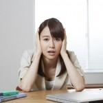 オフィスの乾燥対策で肌と目元におこなうことは?ミストは効果ある?