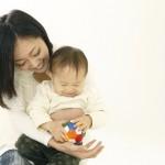 ノロウィルス感染中は赤ちゃんに授乳やお風呂はできる?予防法は?