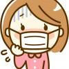 インフルエンザはいつまで休むべき?職場に診断書と菓子折りは必要?