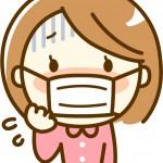 風邪を引いた時に食事で摂るといい栄養と食欲がない時のおすすめは?