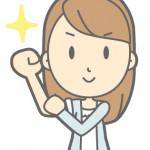 風邪をひきにくい体にする為の免疫力を上げる食べ物と飲み物は?