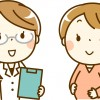 インフルエンザの予防接種で妊婦初期は避けるべき?副作用はある?