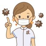 インフルエンザと風邪の症状の違いは?病院へ行くタイミングは?