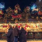 クリスマスマーケットの東京でのおすすめは?六本木や東京フォーラムなどで開催!