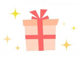 Present2