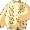 カシミヤにできた毛玉の取り方と防止方法は?手入れに適したブラシは?