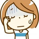 二日酔いの頭痛や吐き気解消に効く食べ物や飲み物は?いつまで続く?