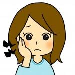 口内炎が痛いのはなぜ?対処法と食事の取り方は?体験談
