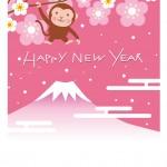 新年の挨拶をメールで グリーティングカードサービスでスマホ対応もご紹介!