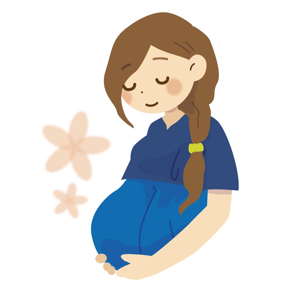 つる 妊娠 中 足 が